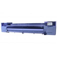 Imprimanta UV Hibrid DOCAN FR5000