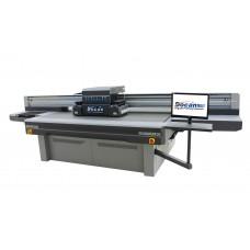 Imprimanta UV Flatbed DOCAN H1600M