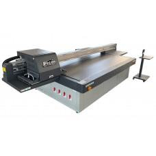 Imprimanta UV Flatbed DOCAN H3000M
