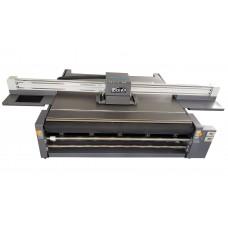 Imprimanta UV Hibrid DOCAN H3000RM