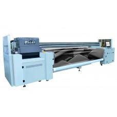 Imprimanta UV Roll To Roll DOCAN S3200