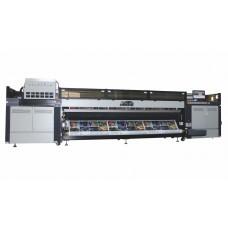 Imprimanta UV Roll To Roll DOCAN R5200
