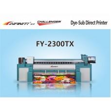 FY-2300TX