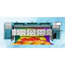 Imprimanta FY 3200 AT PLUS