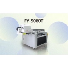 Imprimanta FY 9060T