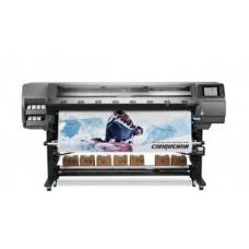 Imprimanta HP Latex 375