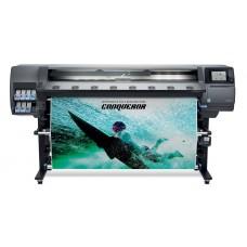 Imprimanta HP Latex 365