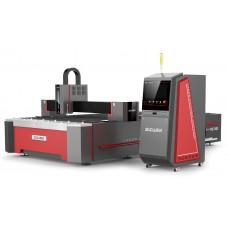 Laser Fiber Suda