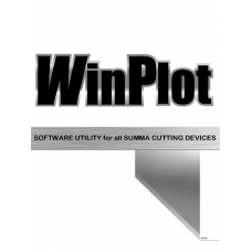 WINPLOT