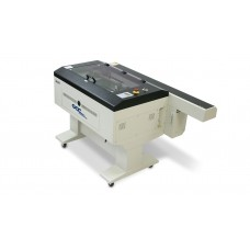 Laser X252