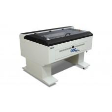 Laser X380