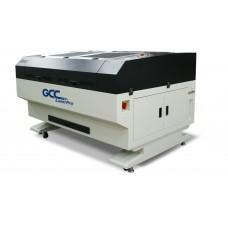 Laser X500 III