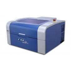 Laser C180 II
