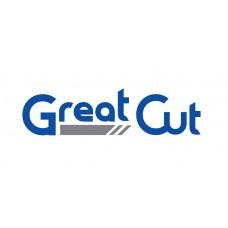 Great Cut GCC