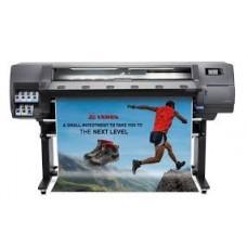 Imprimanta HP Latex 115