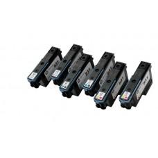 Capete de printare HP Latex