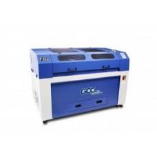 Laser T500