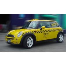 ORACAL 551- Folie autoadeziva PVC - high performance cal