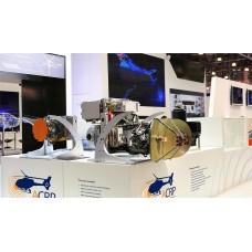 ORACAL 631 - Folie autoadeziva PVC - exhibition cal
