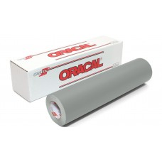 ORAMASK 810/810S - Folie autoadeziva PVC sablon