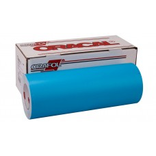 ORAMASK 811/813 - Folie PVC sablon
