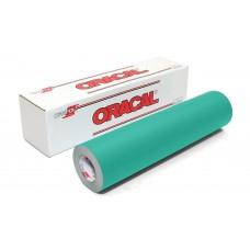 ORAMASK 831/832 - Folie autoadeziva PVC pentru sablare