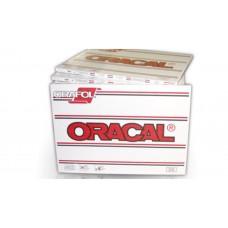 ORACAL 620 - Folie autoadeziva print vinyl