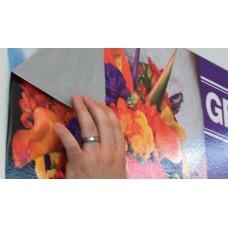 ORAJET 3641 - Folie monomerica print digital