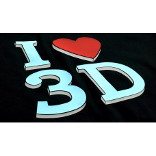 CAD-CUT Silicone 500 Folii 3D colorate Stahls