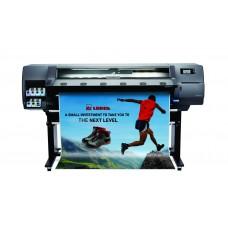 Imprimanta HP Latex 315
