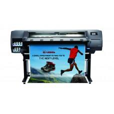 Imprimanta HP Latex 335