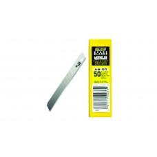 Lame cutter OLFA AB-50