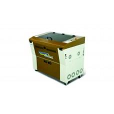 Marcare Laser LaserPro S290