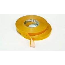 ORABOND 1392TM - Banda dublu adeziva PVC
