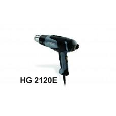 Pistol cu aer cald HG 2120E