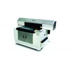 Printer flatbed JF 240 UV