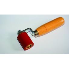 Rola presoare siliconica 45mm