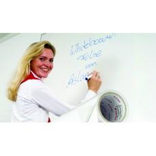 ASLAN WBL 995 - Folie whiteboard opaca