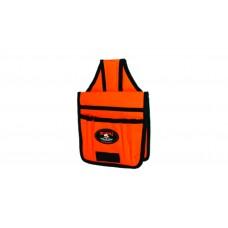 YelloBelt ProWrap - Geanta pentru unelte portocalie